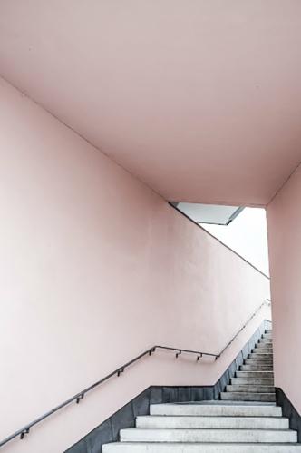 annaleena-leino-karlsson-pink-stairs