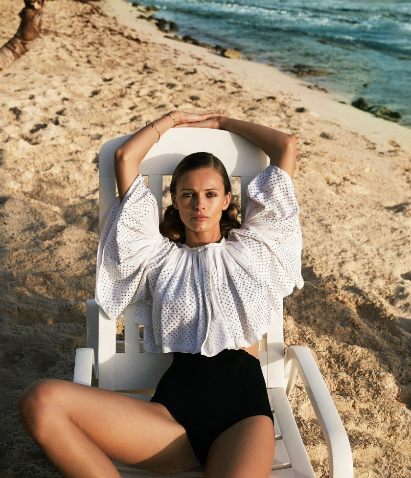EDITA-VILKEVICIUTE-BY-CASS-BIRD-FOR-WSJ-MAGAZINE-APRIL-2016-6