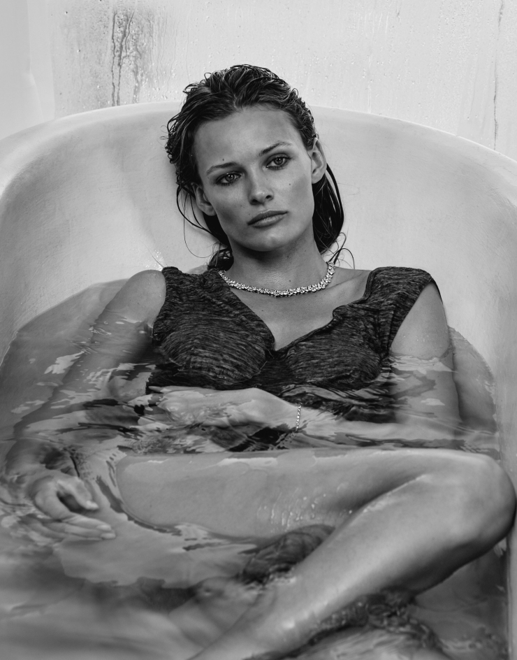 edita-vilkeviciute-by-chris-colls-for-porter-magazine-summer-2016-5