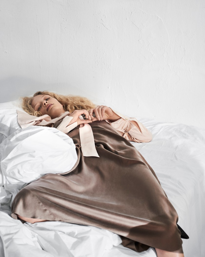 FREDERIKKE-SOFIE-BY-HASSE-NIELSEN-FOR-COSTUME-MAGAZINE-APRIL-2016-2