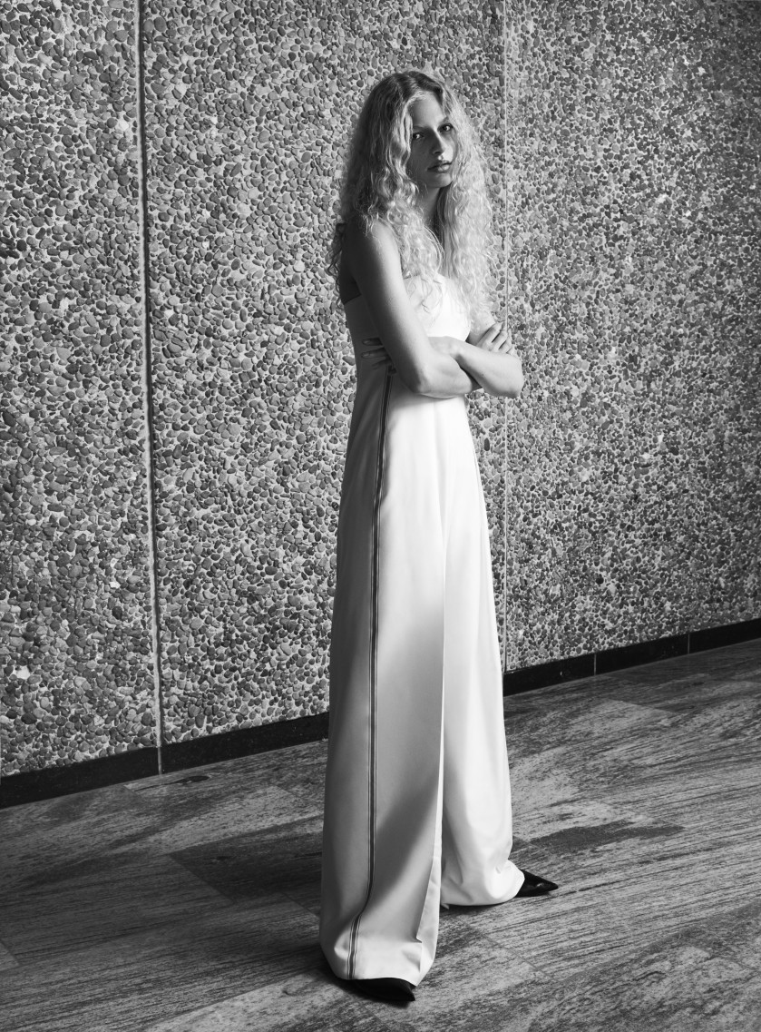 FREDERIKKE-SOFIE-BY-HASSE-NIELSEN-FOR-COSTUME-MAGAZINE-APRIL-2016-7