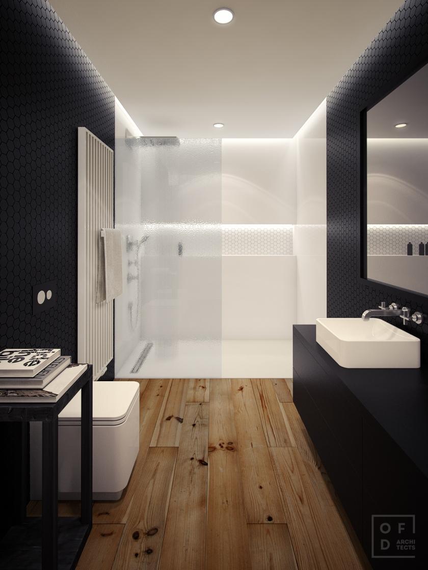 Oskar-Firek-OFD-architects-loft-apartment-01