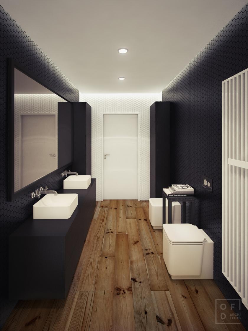 Oskar-Firek-OFD-architects-loft-apartment-02