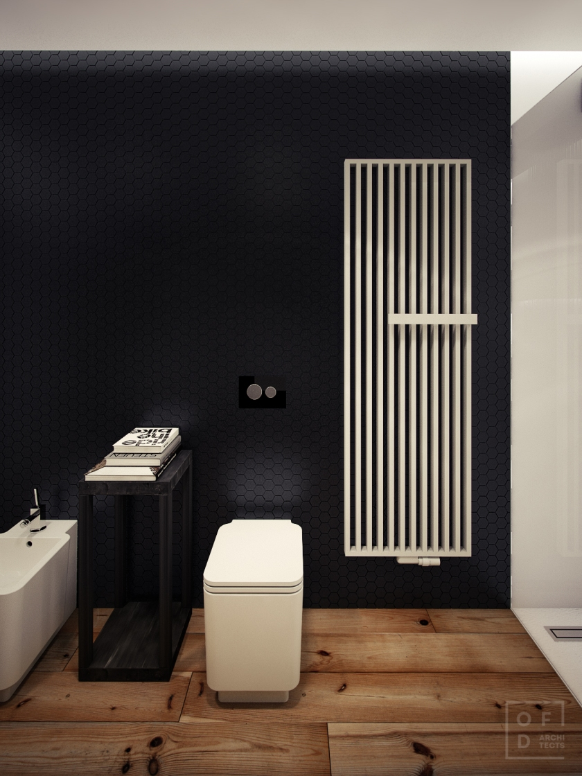 Oskar-Firek-OFD-architects-loft-apartment-03