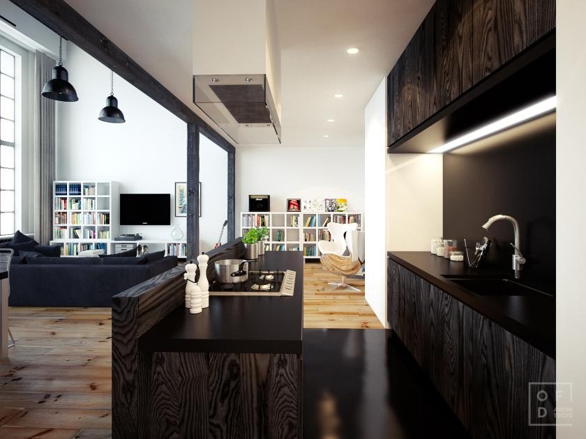Oskar-Firek-OFD-architects-loft-apartment-04