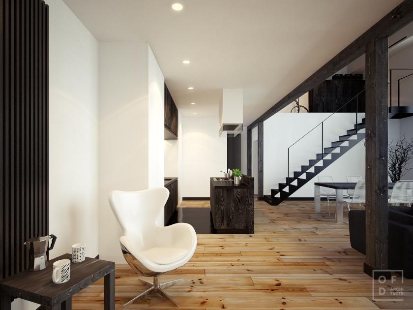 Oskar-Firek-OFD-architects-loft-apartment-05