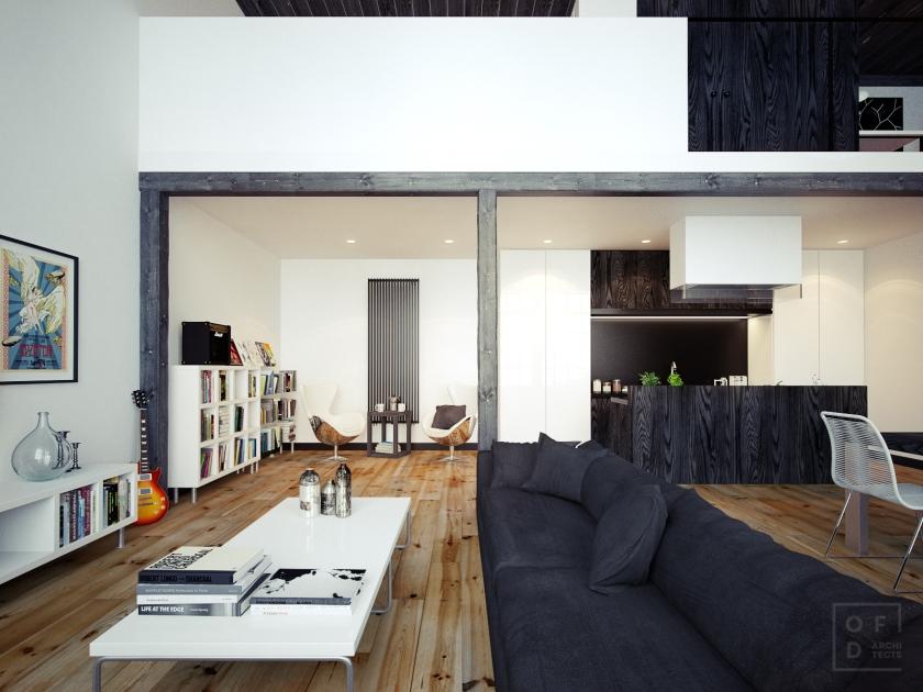 Oskar-Firek-OFD-architects-loft-apartment-06