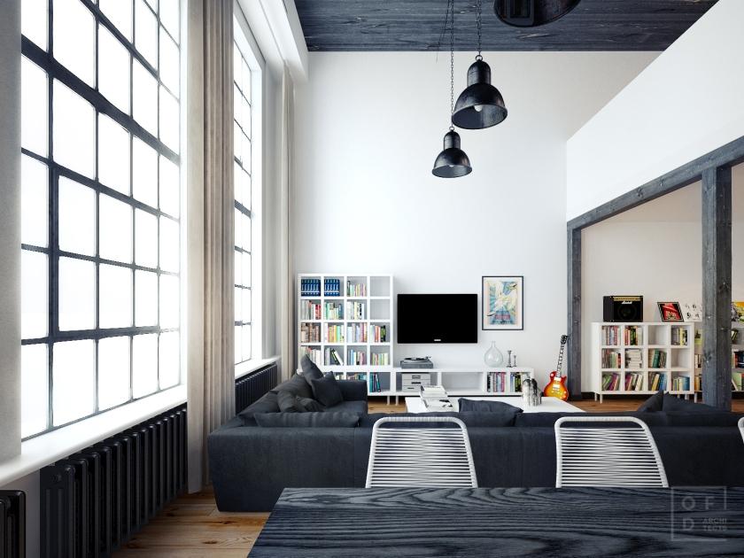 Oskar-Firek-OFD-architects-loft-apartment-08