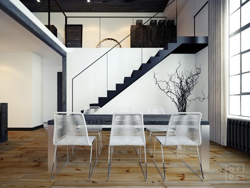 Oskar-Firek-OFD-architects-loft-apartment-09