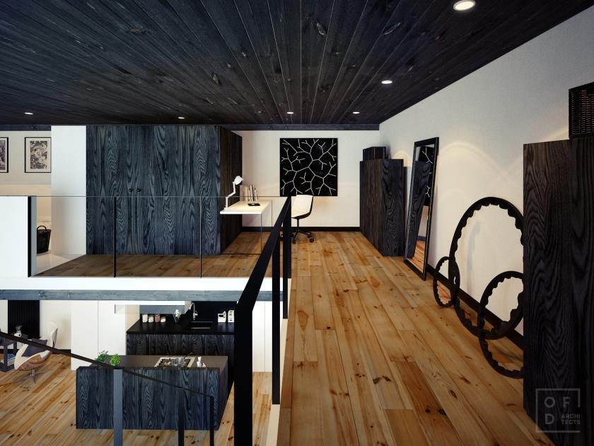 Oskar-Firek-OFD-architects-loft-apartment-10