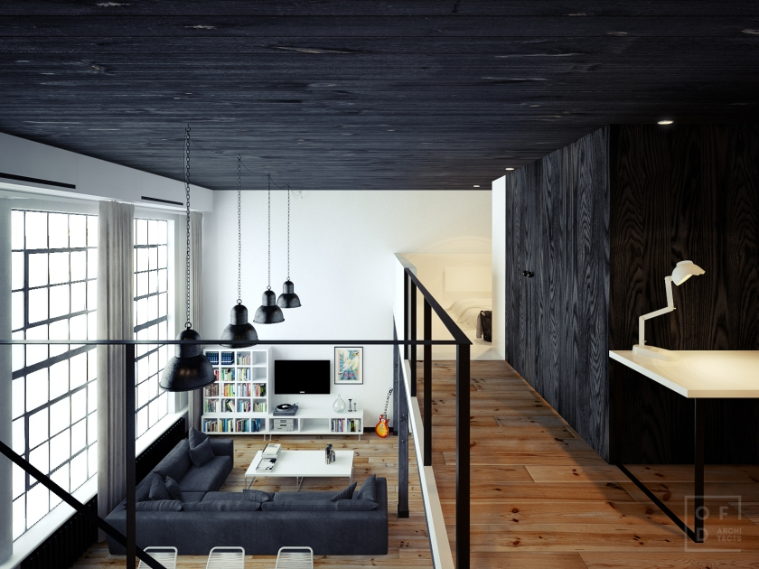 Oskar-Firek-OFD-architects-loft-apartment-11