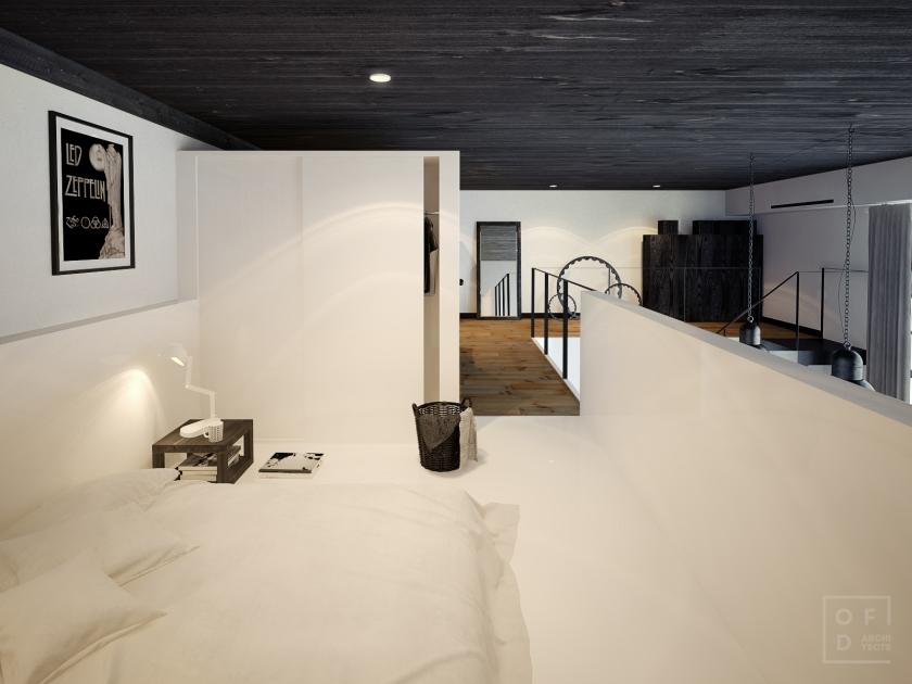 Oskar-Firek-OFD-architects-loft-apartment-12