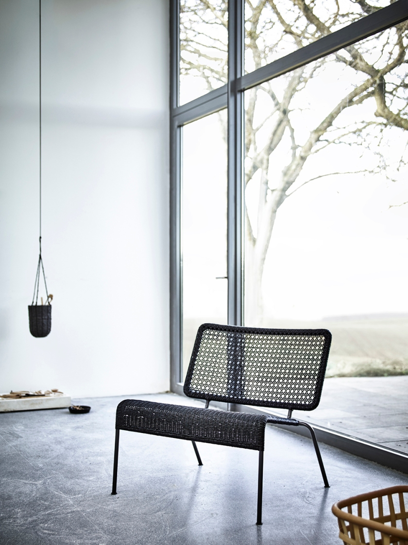New-chair-from-IKEA-VIKTIGT-collection