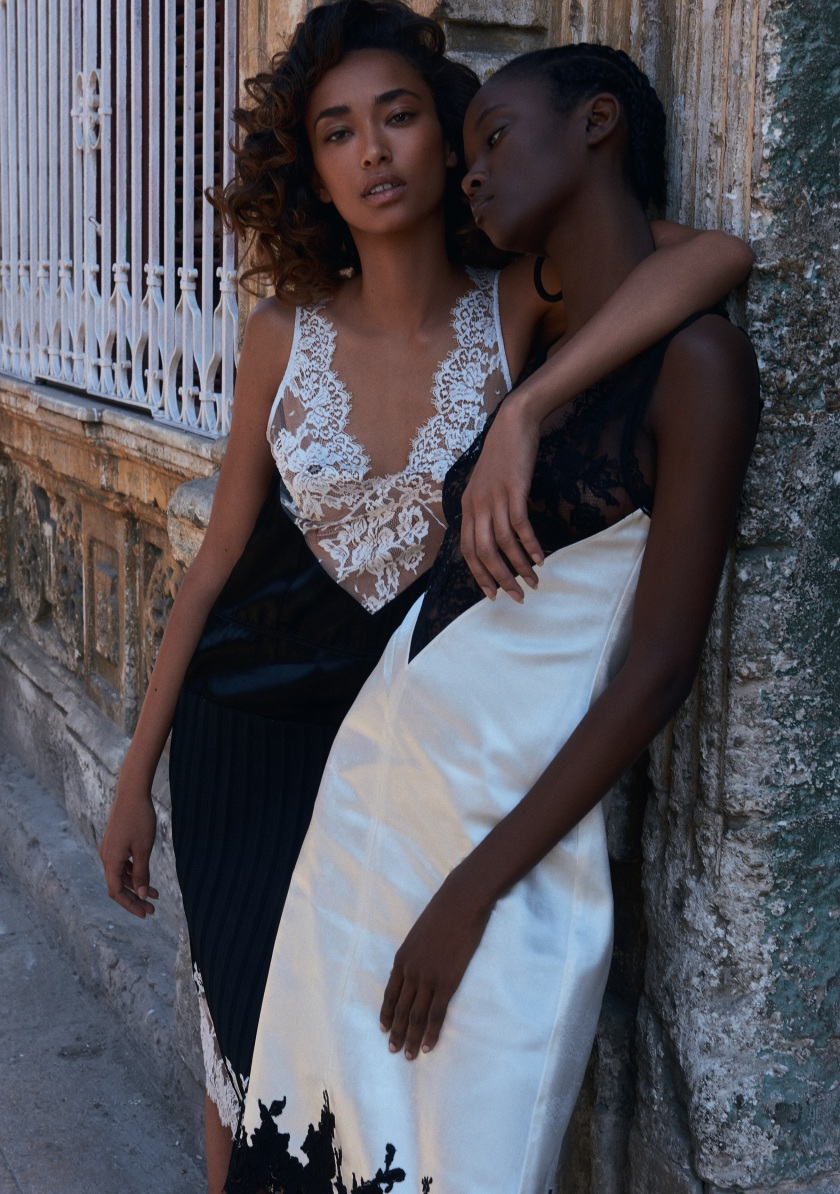 ANAIS-MALI-AND-RILEY-MONTANA-FOR-VOGUE-UKRAINE-JULY-2016-21