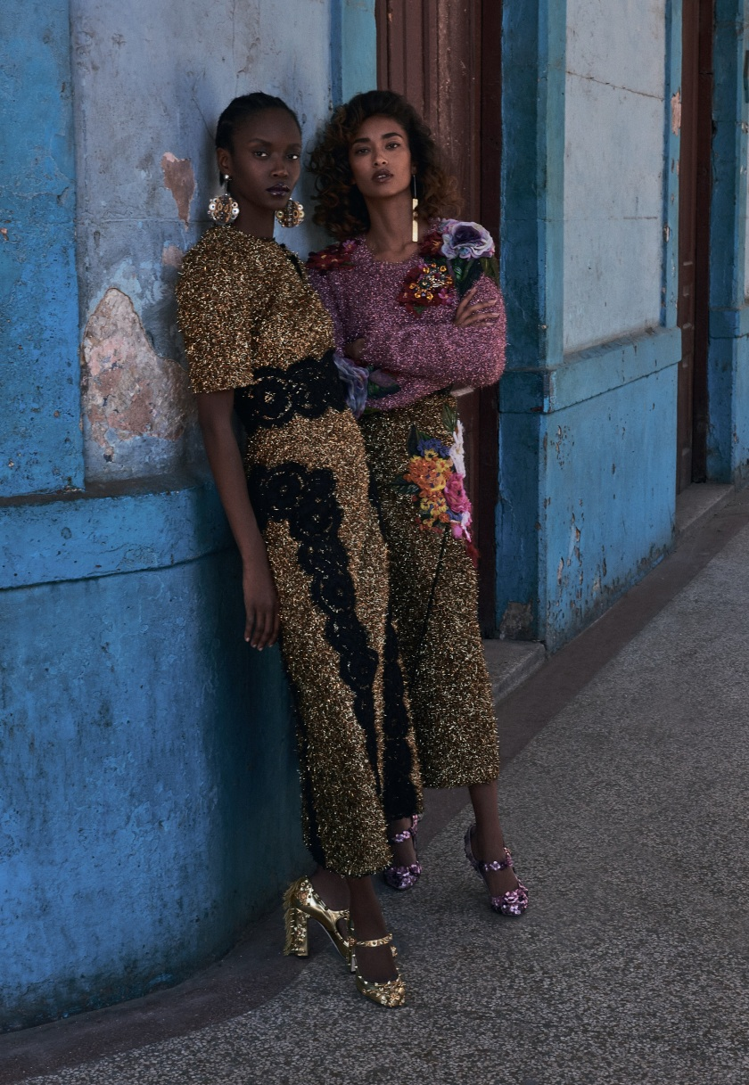 ANAIS-MALI-AND-RILEY-MONTANA-FOR-VOGUE-UKRAINE-JULY-2016-6