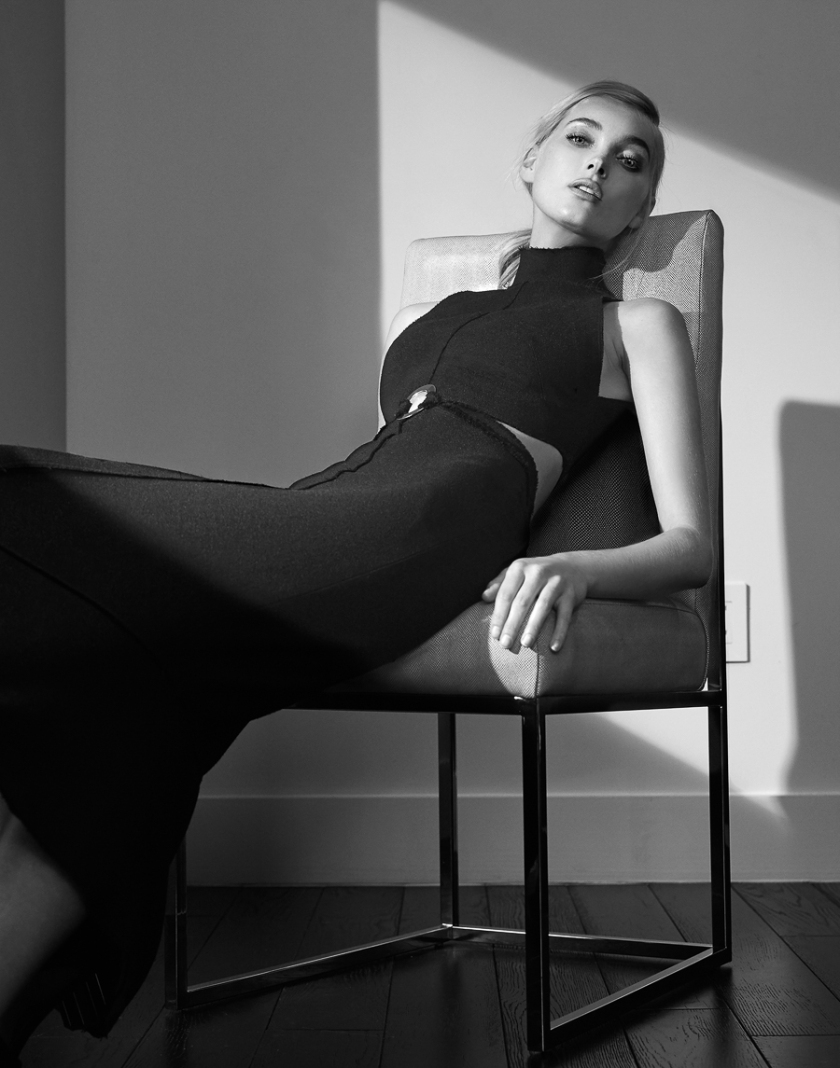 Sunday-Style-September-2016-Elsa-Hosk-by-Manolo-Campion-3