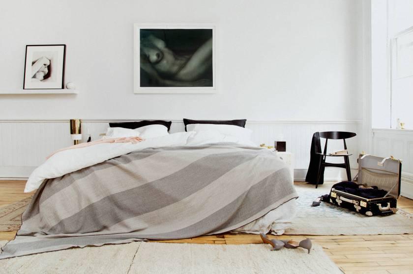 full_ed_ch_v3_tenfold_bed