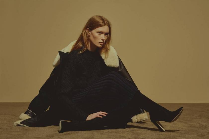 large_ed_ch_v4_outerwear_horiz_shearlingjacket