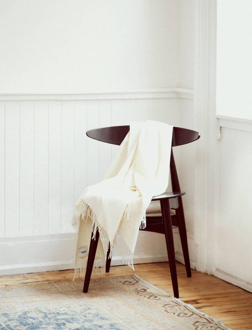 medium_ed_ch_v3_tenfold_chair