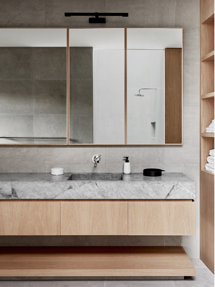 est-living-robsonrak-toorak2-house-bathroom