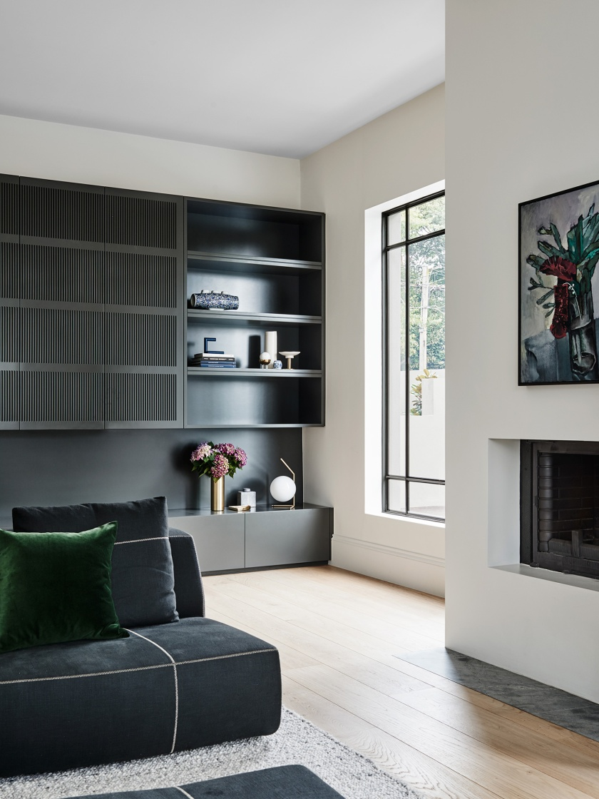 est-living-robsonrak-toorak2-house-cabinetry