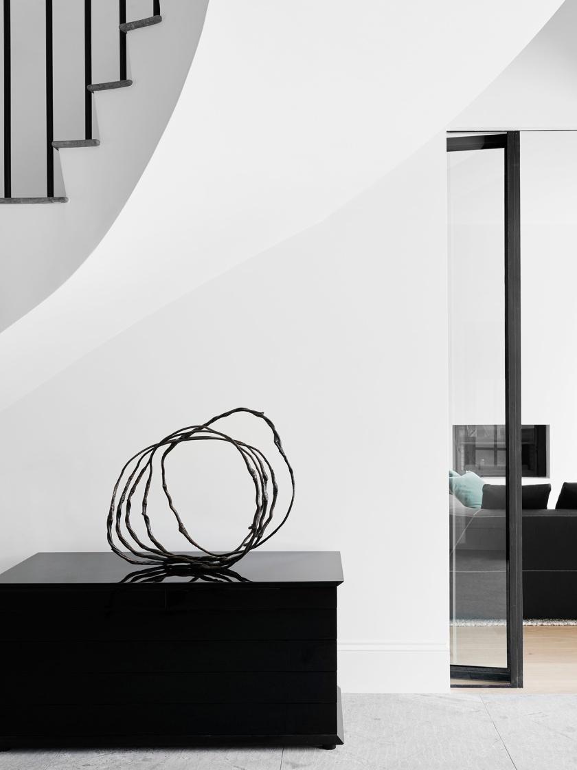 est-living-robsonrak-toorak2-house-details