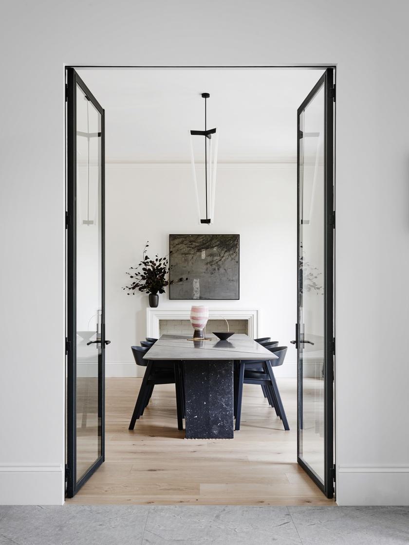 est-living-robsonrak-toorak2-house-dining-doors
