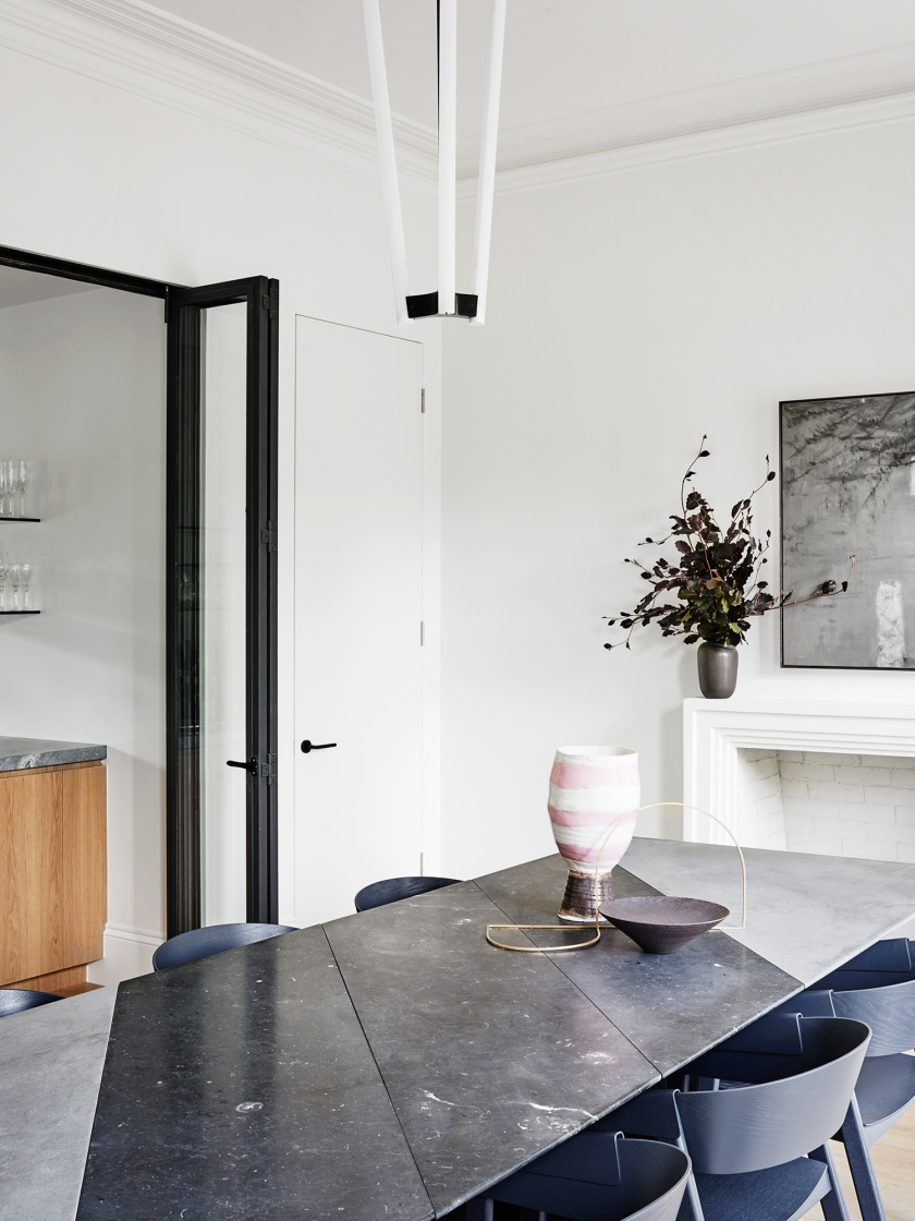 est-living-robsonrak-toorak2-house-dining-formal