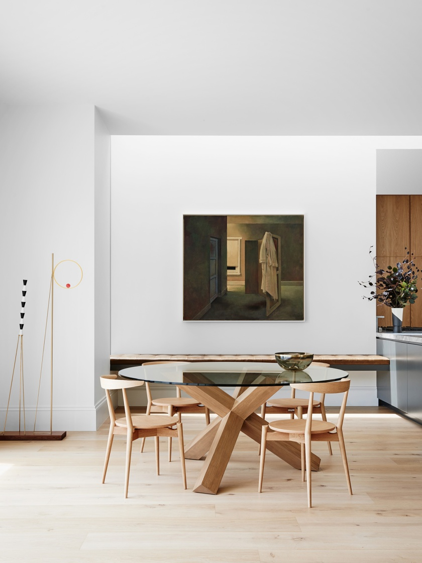 est-living-robsonrak-toorak2-house-dining