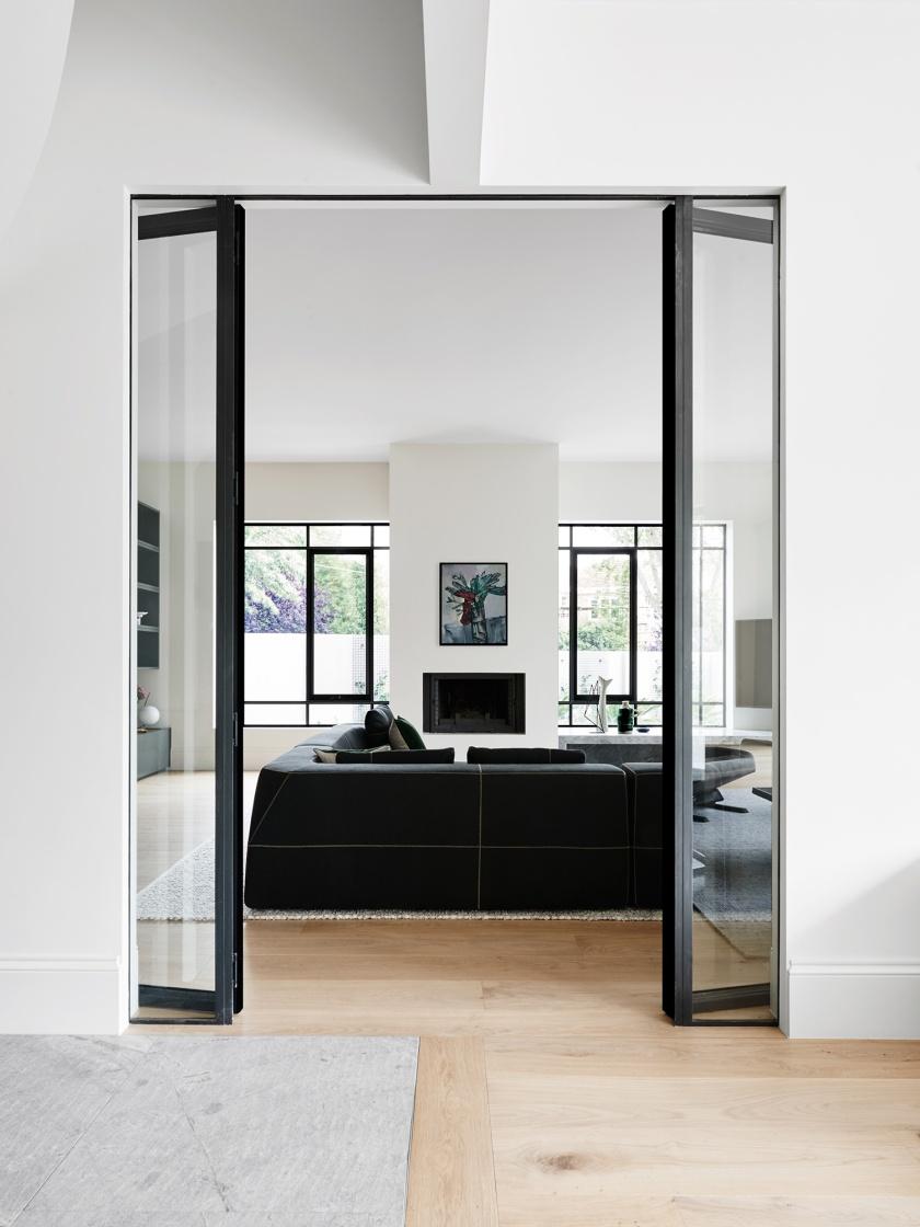 est-living-robsonrak-toorak2-house-doors_