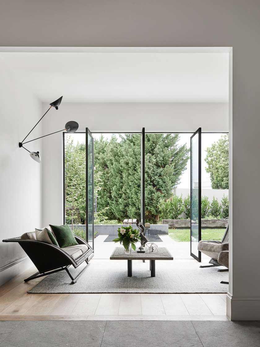 est-living-robsonrak-toorak2-house-living-room