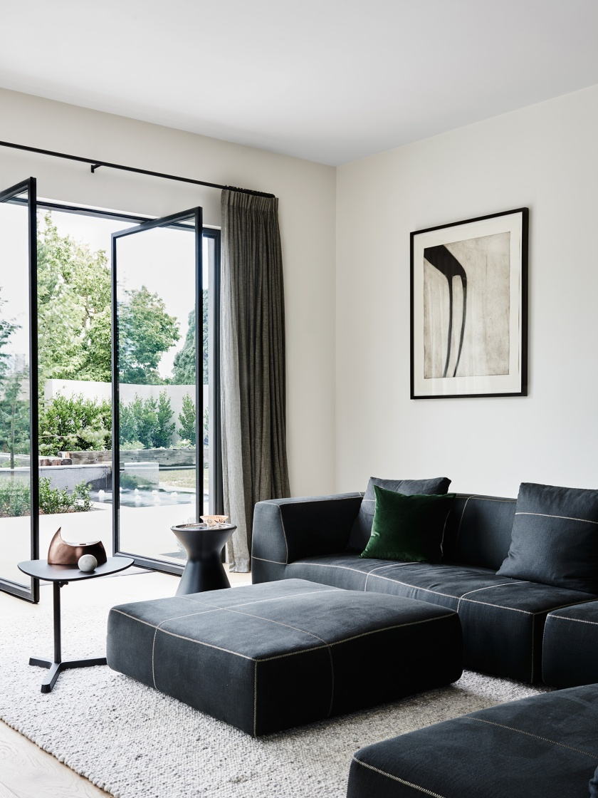 est-living-robsonrak-toorak2-house-living