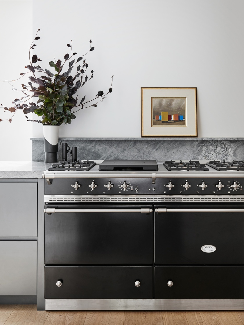 est-living-robsonrak-toorak2-house-oven-detail