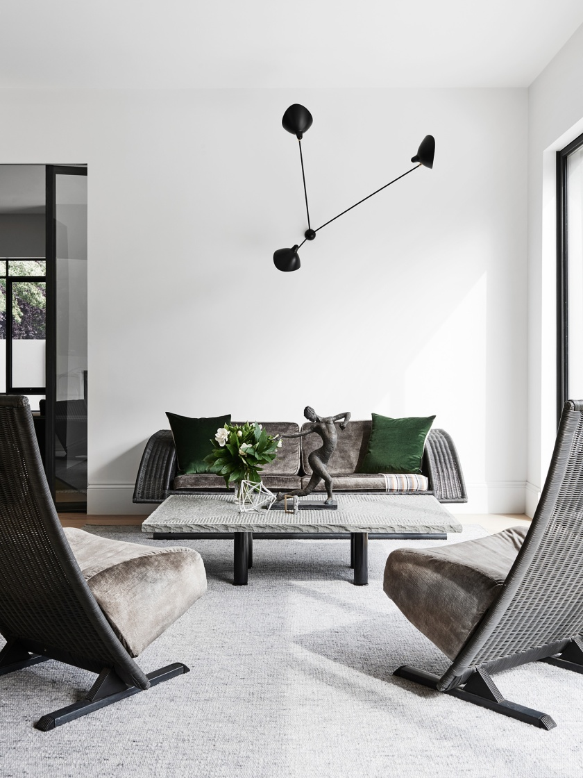 est-living-robsonrak-toorak2-house-sofa_