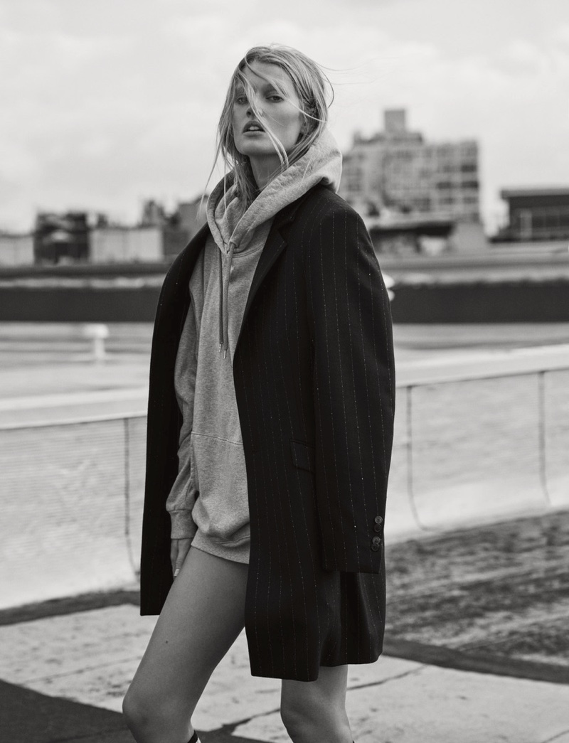 toni-garrn-gq-germany-november-2016-editorial03
