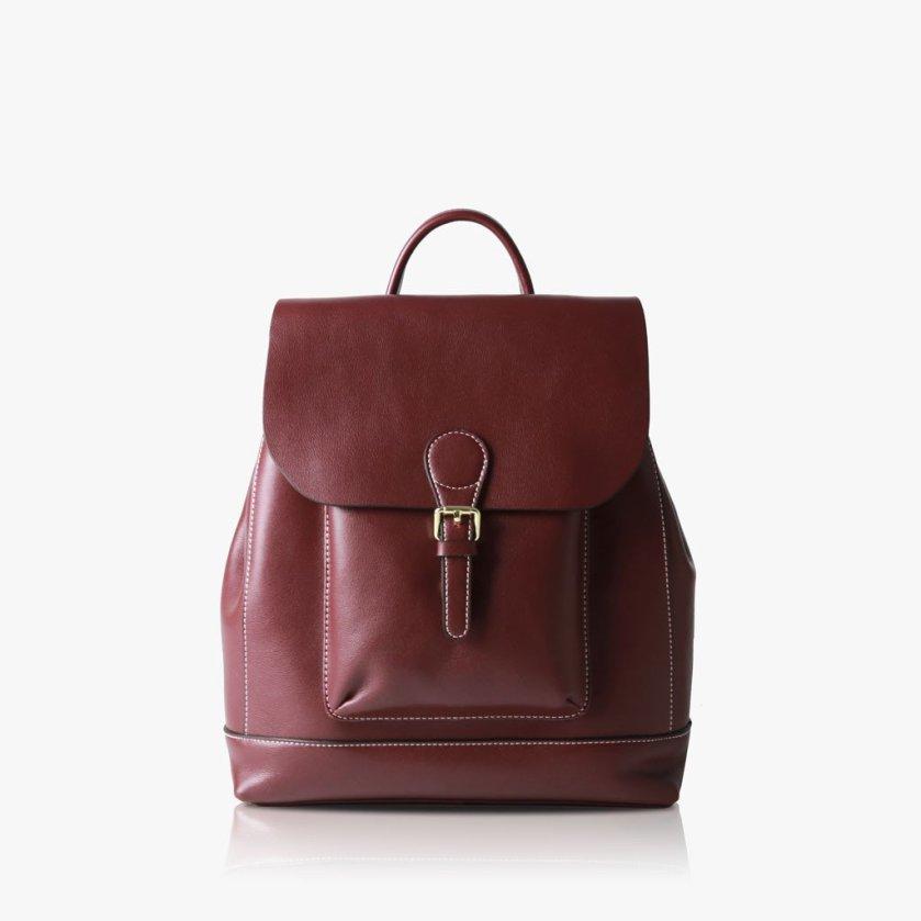 backpack-001-wn-01_1024x1024
