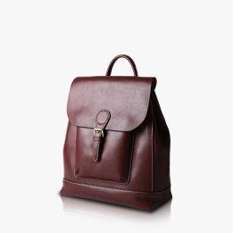 Hieleven backpack