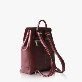 backpack-001-wn-03_1024x1024