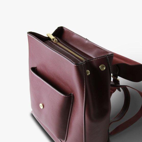 backpack-001-wn-05_1024x1024