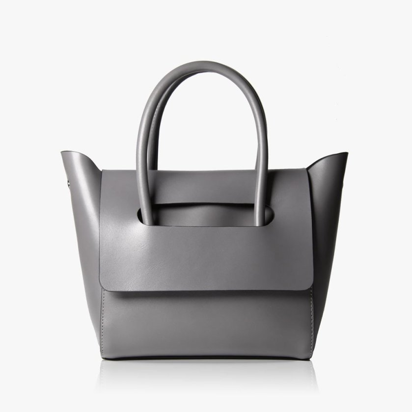 handbag-002-gy-01_1024x1024