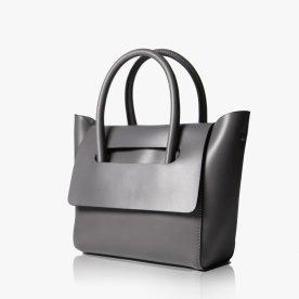 handbag-002-gy-02_1024x1024