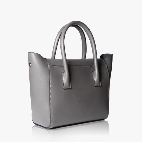 handbag-002-gy-04-2_1024x1024