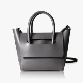 handbag-002-gy-09_1024x1024