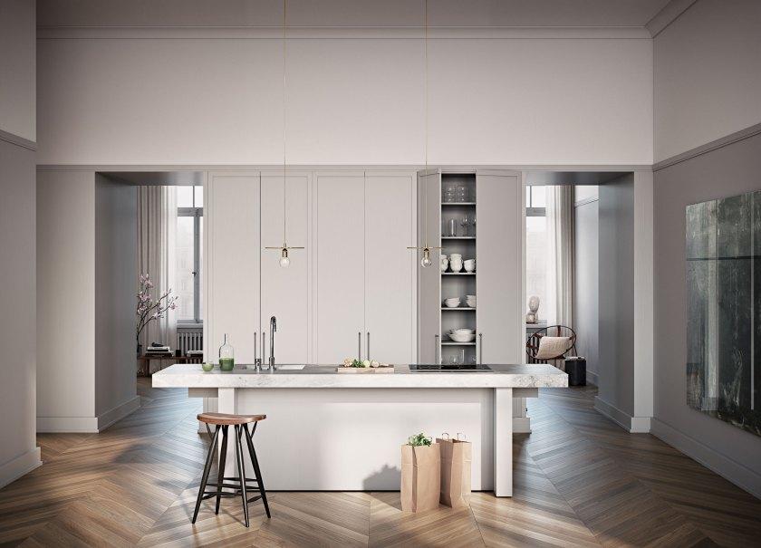 riddaren_kitchen1_cmyk_utfall