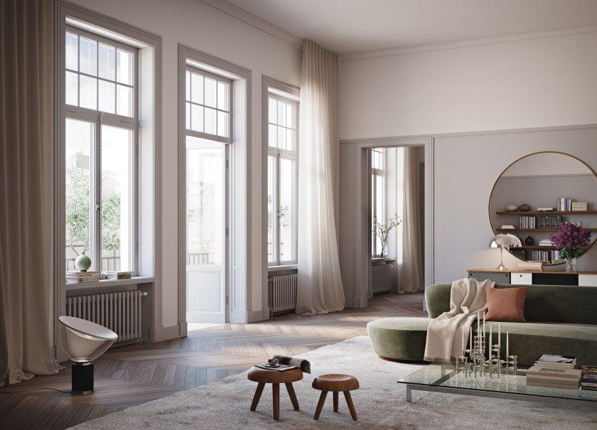 riddaren_livingroom_cmyk_utfall