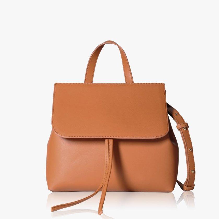 shoulderbag-001-tn-01_1024x1024