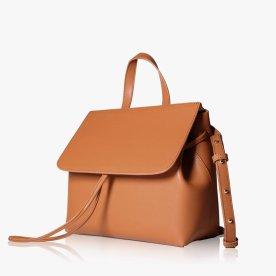 shoulderbag-001-tn-02_1024x1024