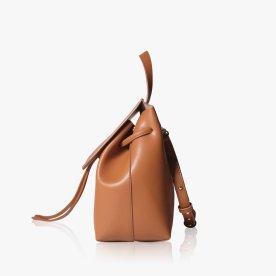 shoulderbag-001-tn-03_1024x1024