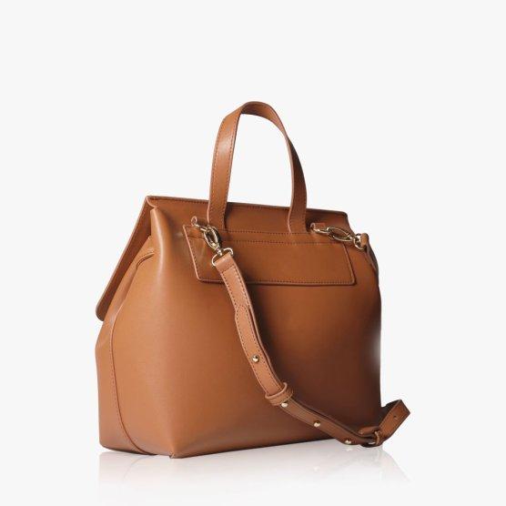 shoulderbag-001-tn-04_1024x1024