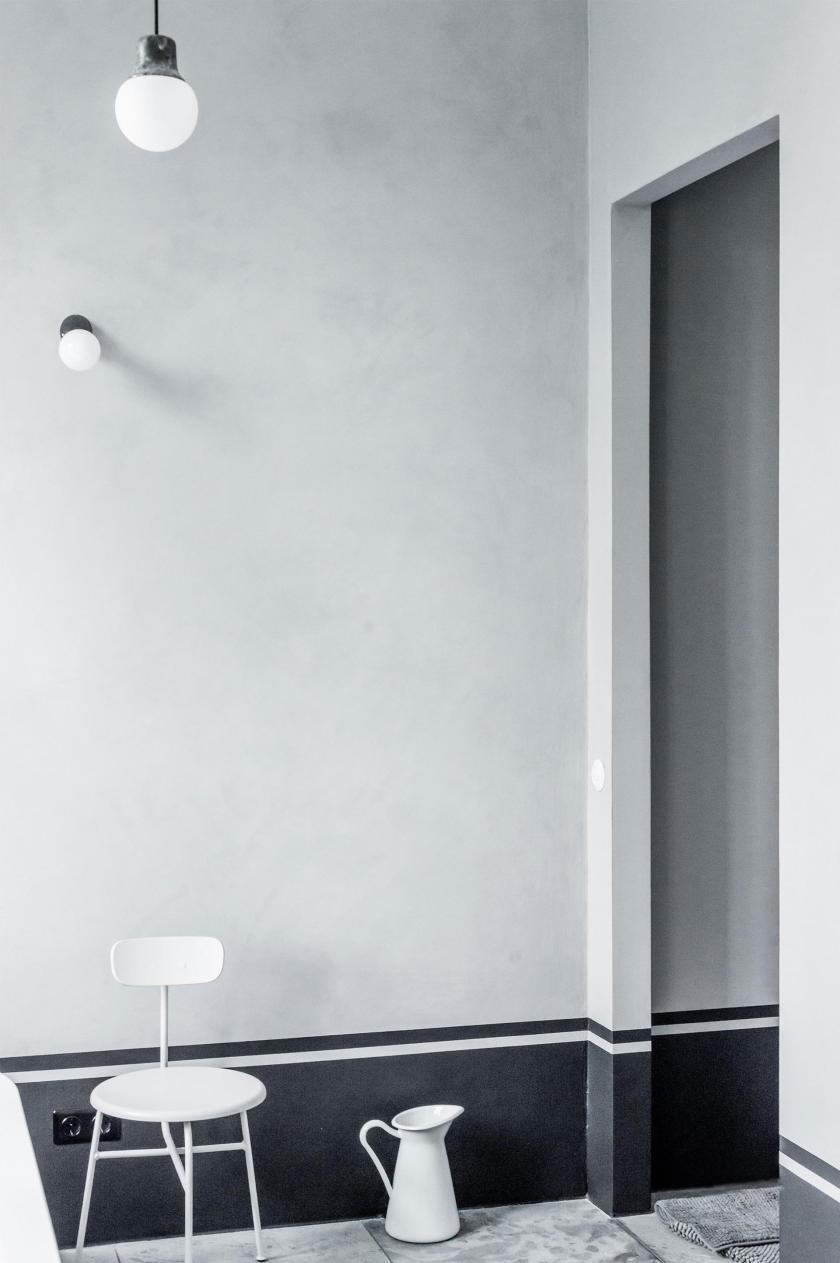 bathroom-detail-loft-karolina-bak-20151202152614q75dx1920y-u1r1g0c